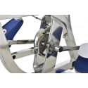Aquabike Inobike 8