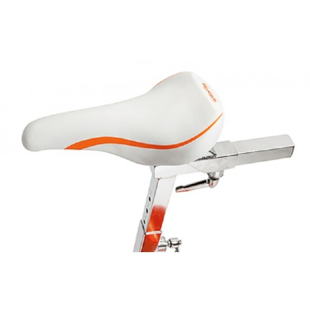 Selle Grand Confort
