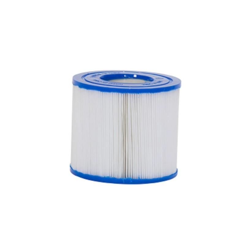 Cartouche de filtration Spa Vita Premium
