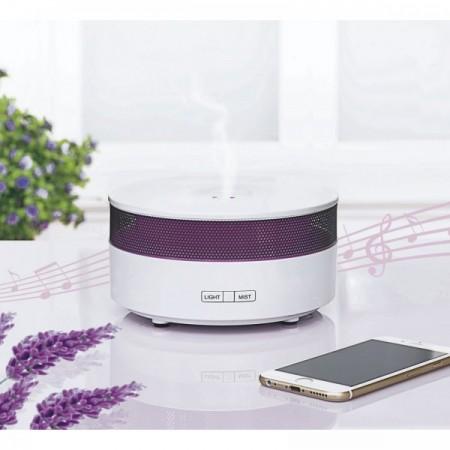 OIA Bluetooth Pregnant Ultrasonic Broadcaster