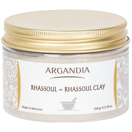 Rhassoul 150gr